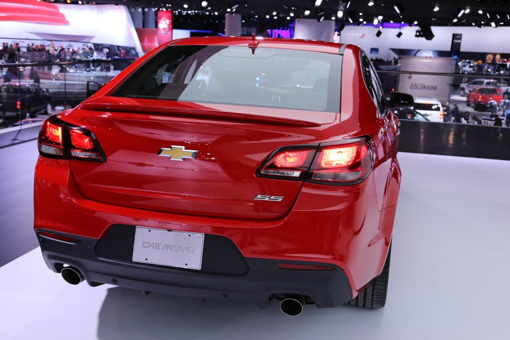 http://www.egmcartech.com/wp-content/uploads/2014/01/2015-Chevrolet-SS-7.jpg
