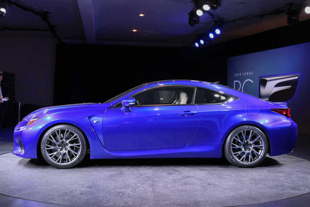 pics for 2015 lexus is coupe. Black Bedroom Furniture Sets. Home Design Ideas