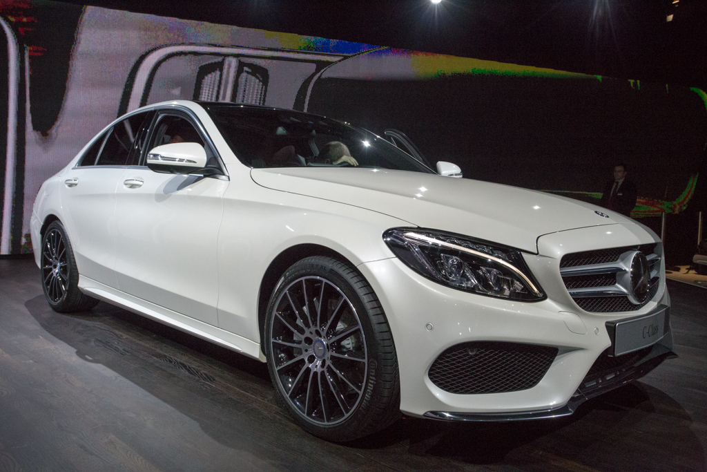 where are the other 19 wheels on mbusa site forums. Black Bedroom Furniture Sets. Home Design Ideas