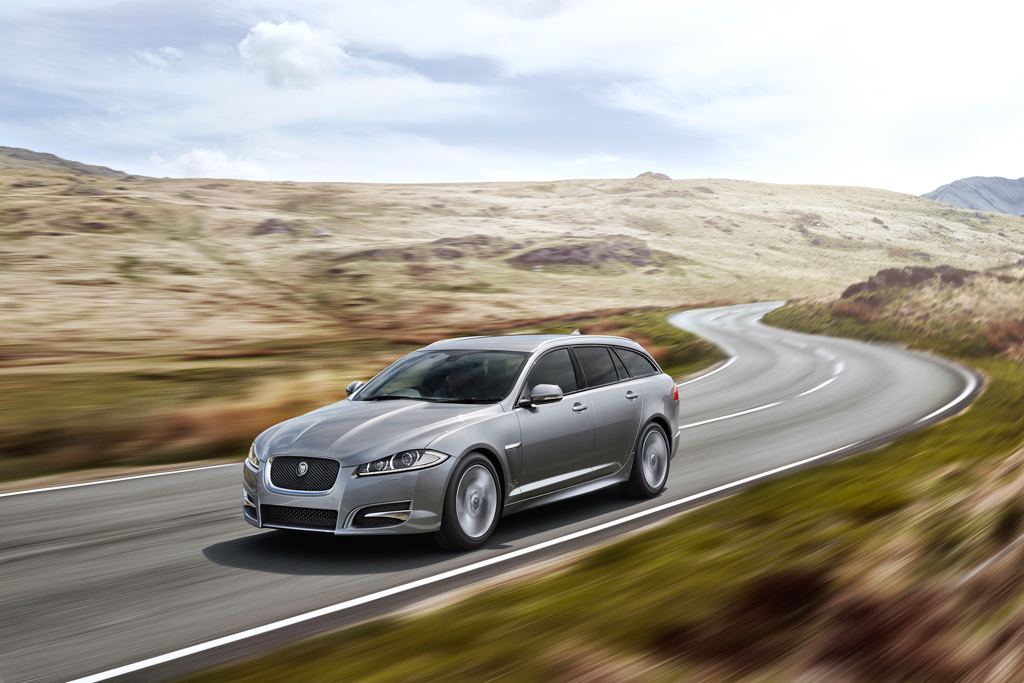 2015 jaguar xf r sport sportbrake egmcartech. Black Bedroom Furniture Sets. Home Design Ideas