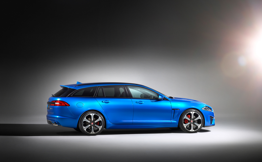 2015 jaguar xfr s sportbrake egmcartech. Black Bedroom Furniture Sets. Home Design Ideas