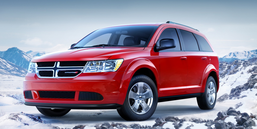recalls chrysler recalls minivans and dodge journey over. Black Bedroom Furniture Sets. Home Design Ideas