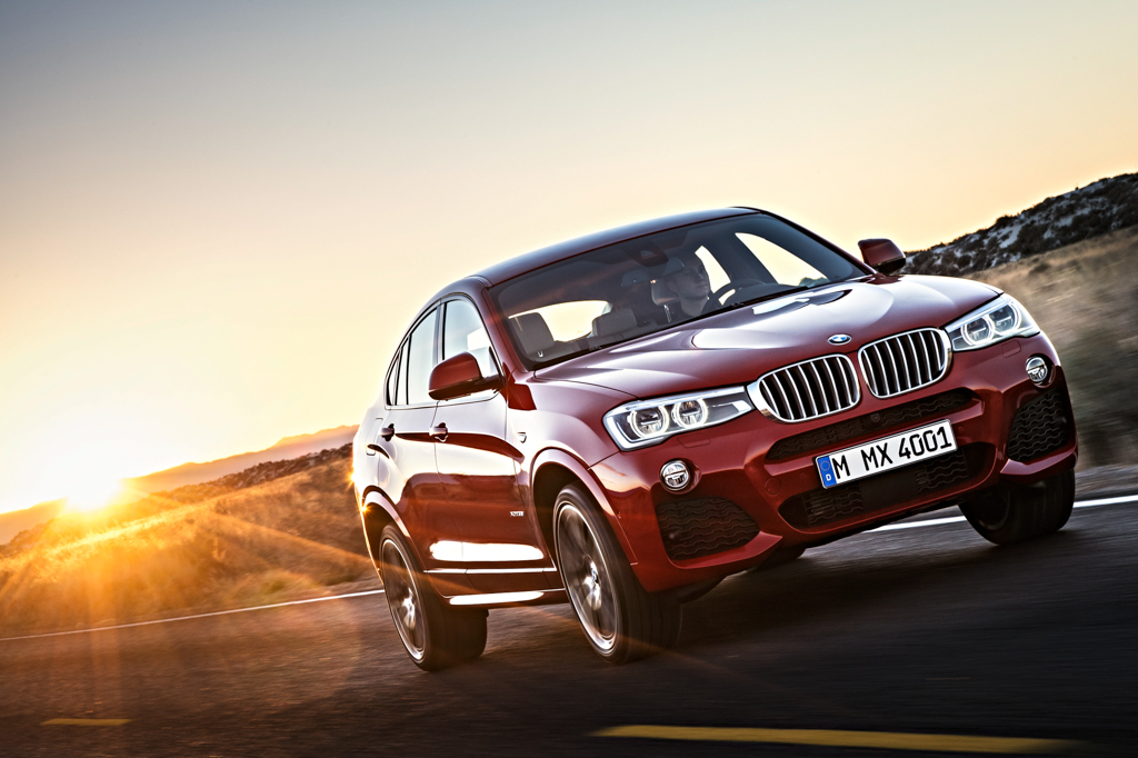 2015 bmw x4 egmcartech. Black Bedroom Furniture Sets. Home Design Ideas