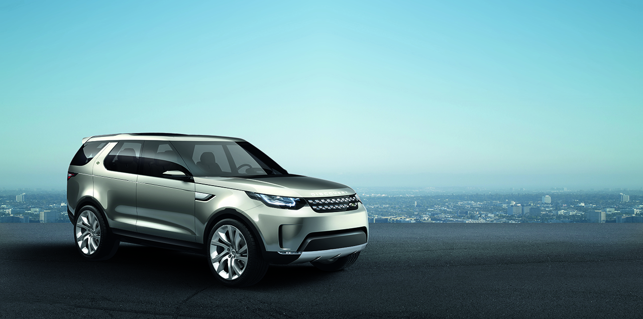 http://www.egmcartech.com/wp-content/uploads/2014/04/2014-Land-Rover-Discovery-Vision-Concept.jpg