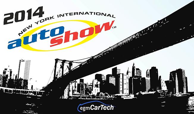 2014 NYIAS Logo egmCarTech