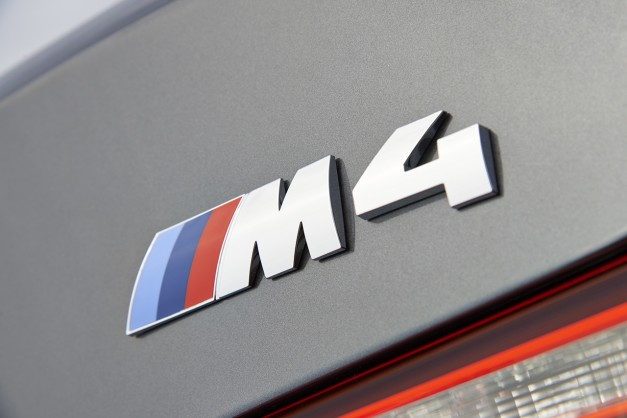 BMW M Division gets a new department head to take Friedrich Nitscke's place