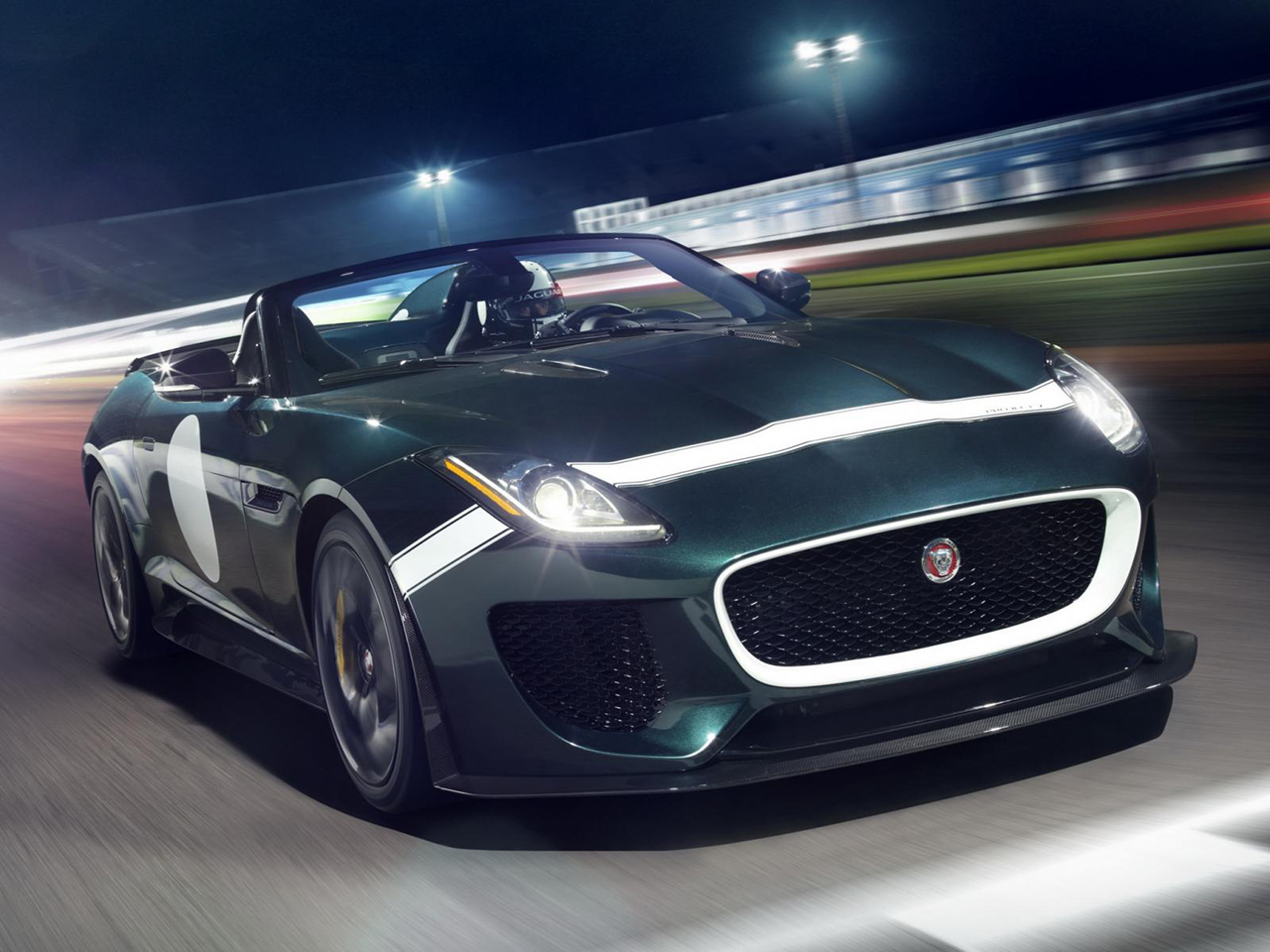 2015 jaguar f type project 7 15 egmcartech. Black Bedroom Furniture Sets. Home Design Ideas