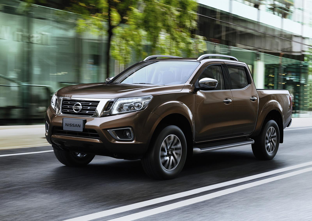 2015 nissan navara np300 26 egmcartech. Black Bedroom Furniture Sets. Home Design Ideas