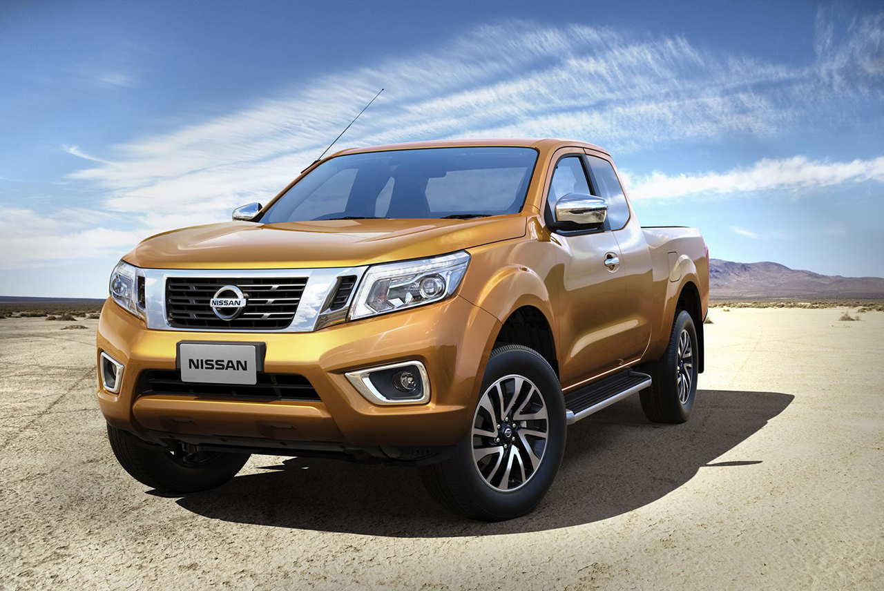 2015 nissan navara np300 28 egmcartech. Black Bedroom Furniture Sets. Home Design Ideas