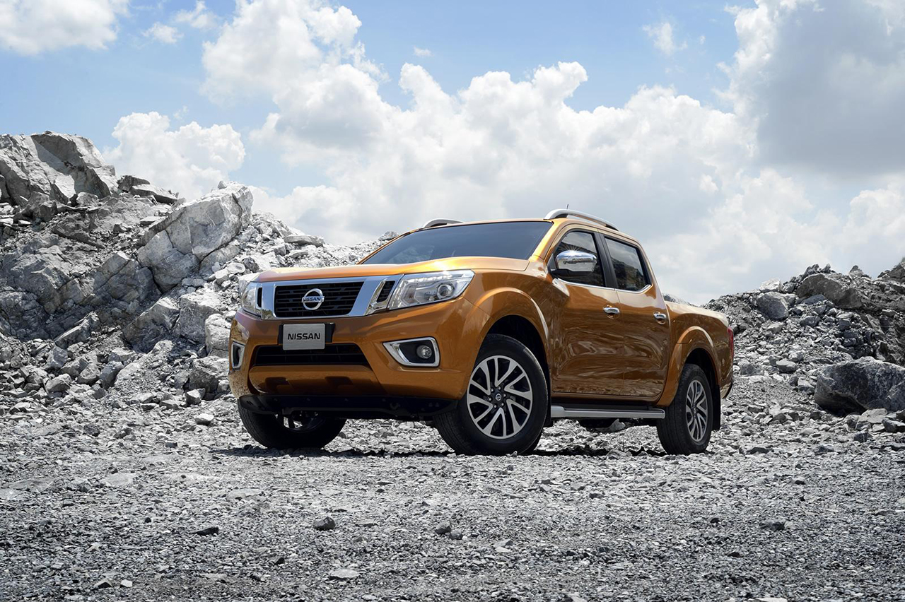 2015 nissan navara np300 39 egmcartech. Black Bedroom Furniture Sets. Home Design Ideas