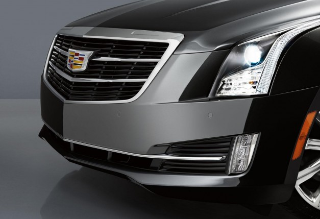 Cadillac to relocate their operations to the Big Apple from Detroit