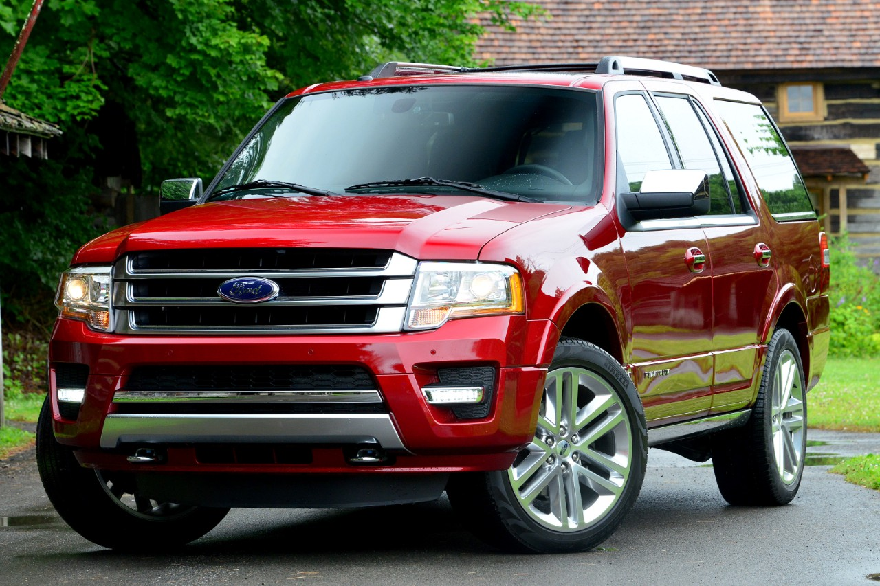 ford expedition 2014 autos post. Black Bedroom Furniture Sets. Home Design Ideas