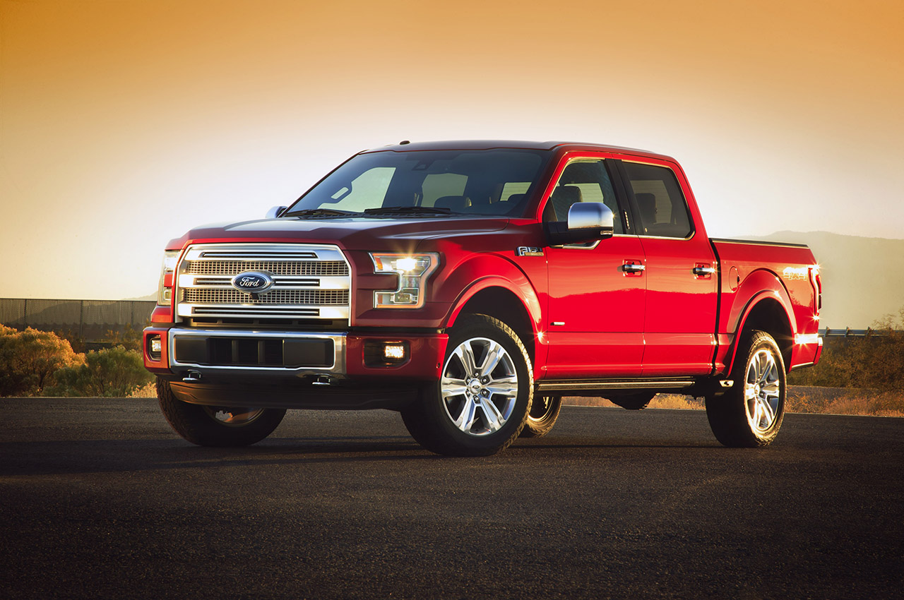 2015 ford f 150 platinum egmcartech. Black Bedroom Furniture Sets. Home Design Ideas