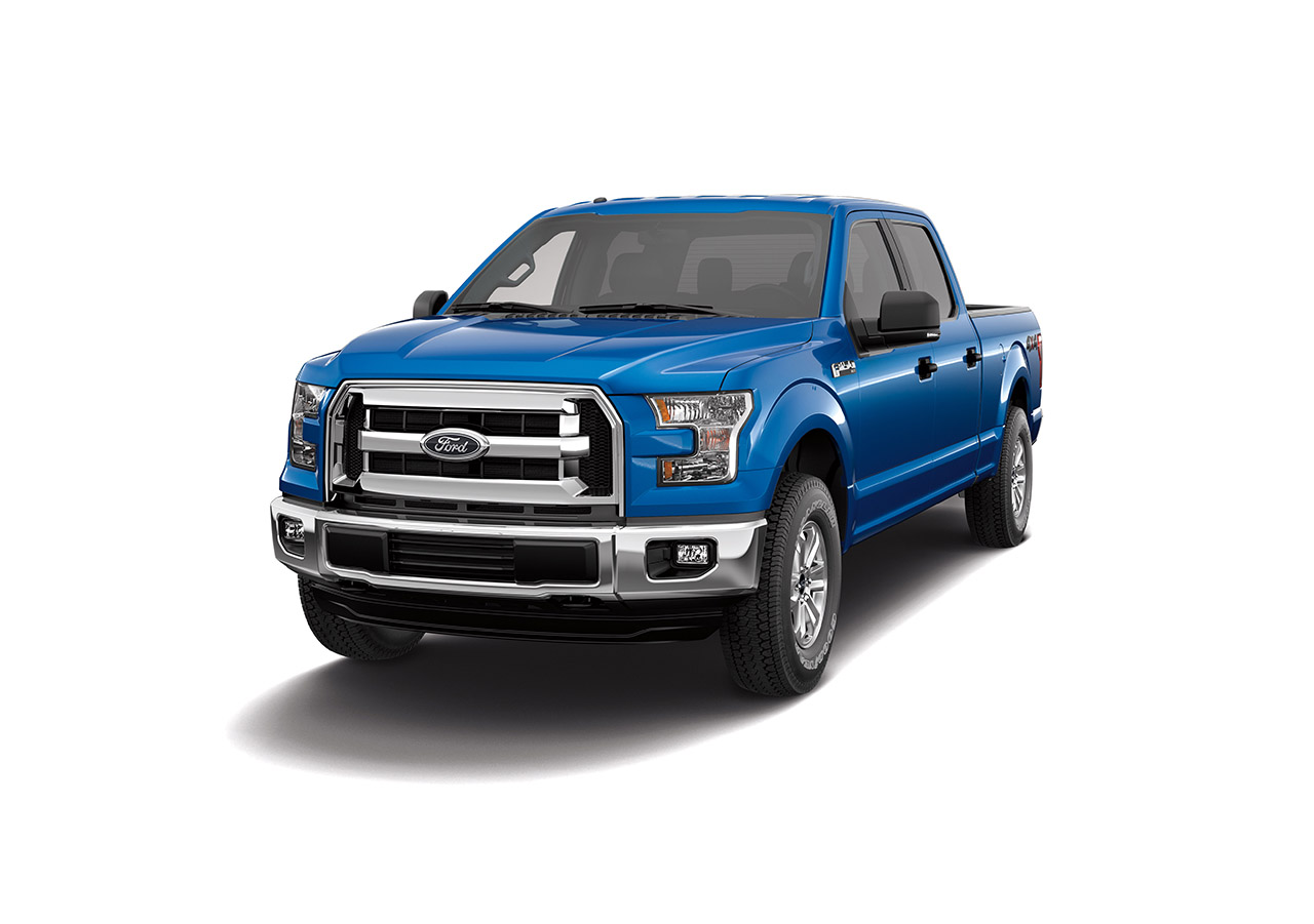 2015 ford f 150 xlt egmcartech. Cars Review. Best American Auto & Cars Review