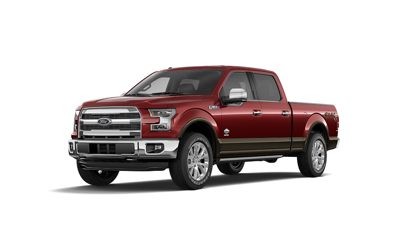 2015 ford f 150 king ranch egmcartech. Black Bedroom Furniture Sets. Home Design Ideas