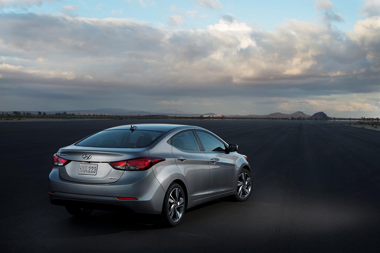 2015 Hyundai Elantra 17 Egmcartech