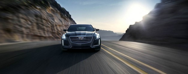 Report: Cadillac's CEO confirms $250,000 model to arrive in about 15 years
