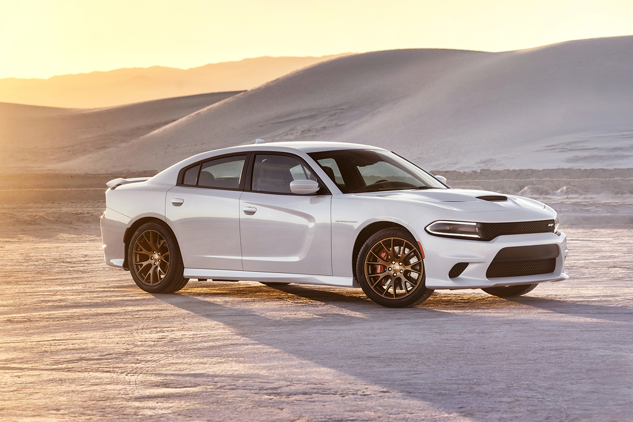 New Vehicles For Sale Kalamazoo >> Dodge Charger Police Car New And Used Car Listings Car Reviews .html | Autos Weblog