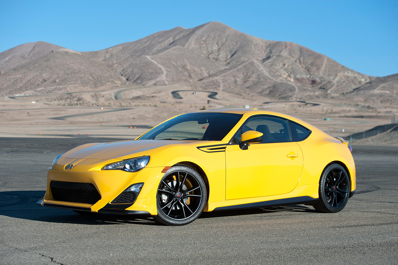 2015 scion fr s release series 1 0 egmcartech. Black Bedroom Furniture Sets. Home Design Ideas
