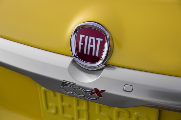 Report: Mazda Miata-based Fiat 124 Spider successor to surface later this year