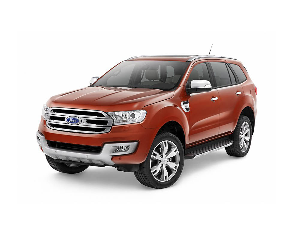ford everest source http www egmcartech com 2014 11 13 the 2015 ford