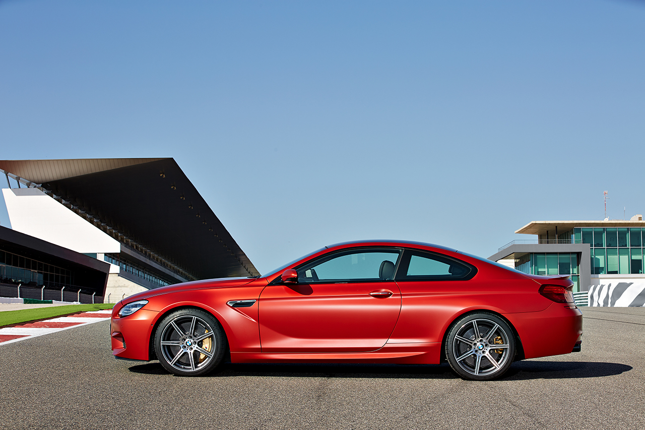 2015 bmw 6series 8 egmcartech