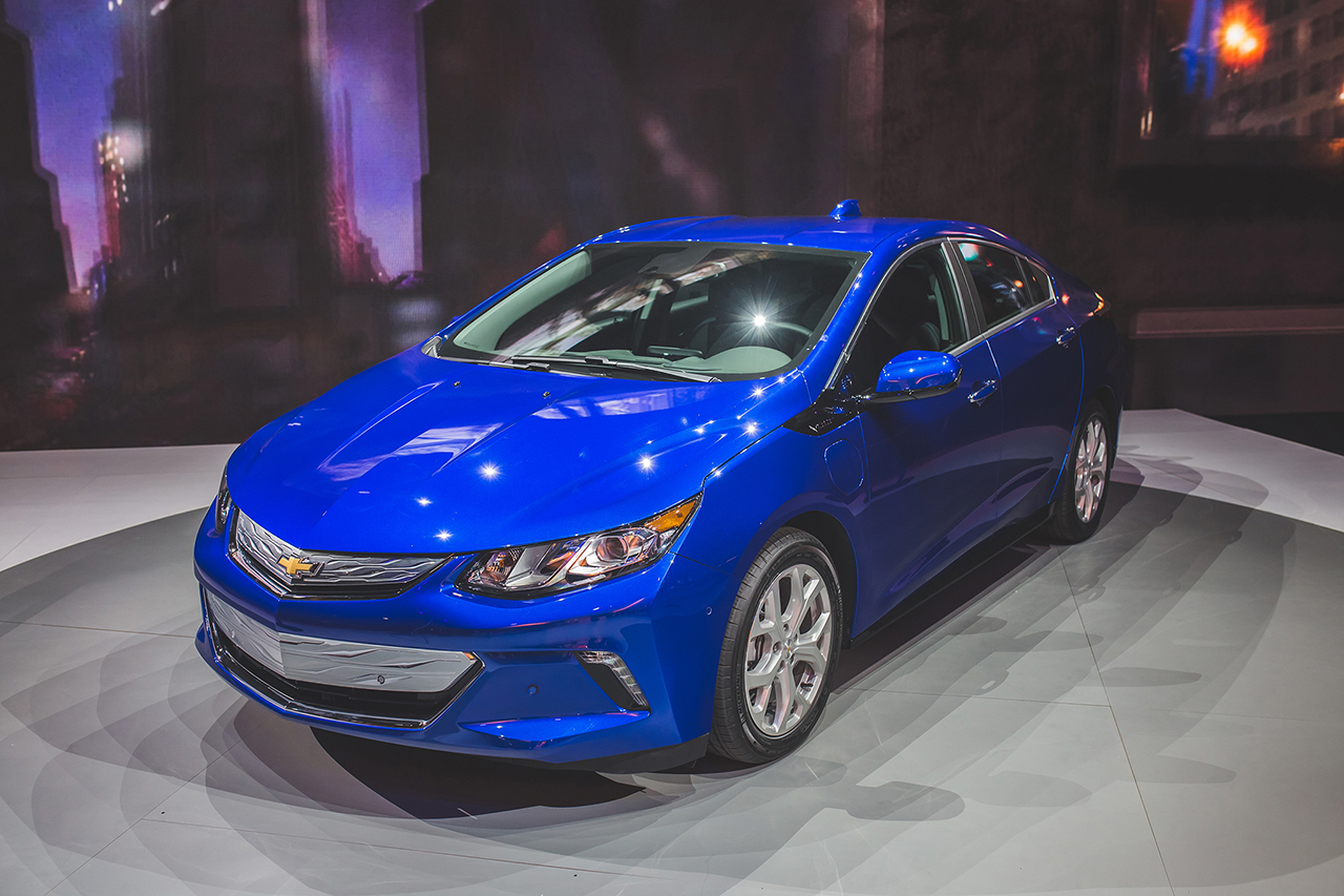 2015 detroit 2016 chevrolet volt 2 egmcartech. Black Bedroom Furniture Sets. Home Design Ideas