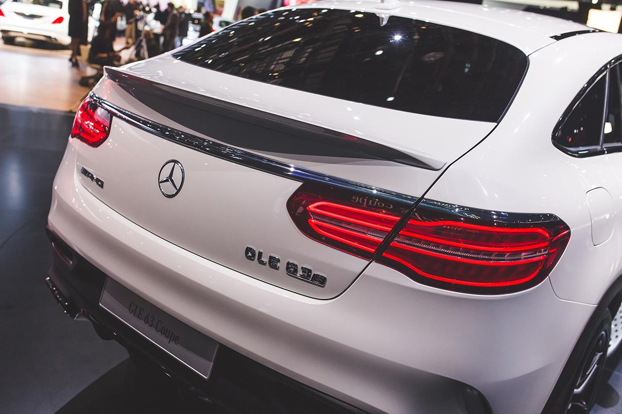 http://www.egmcartech.com/wp-content/uploads/2015/01/2015-Detroit-2016-Mercedes-Benz-GLE63-S-Coupe-5.jpg