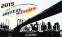 2014-NYIAS-Logo-egmCarTech