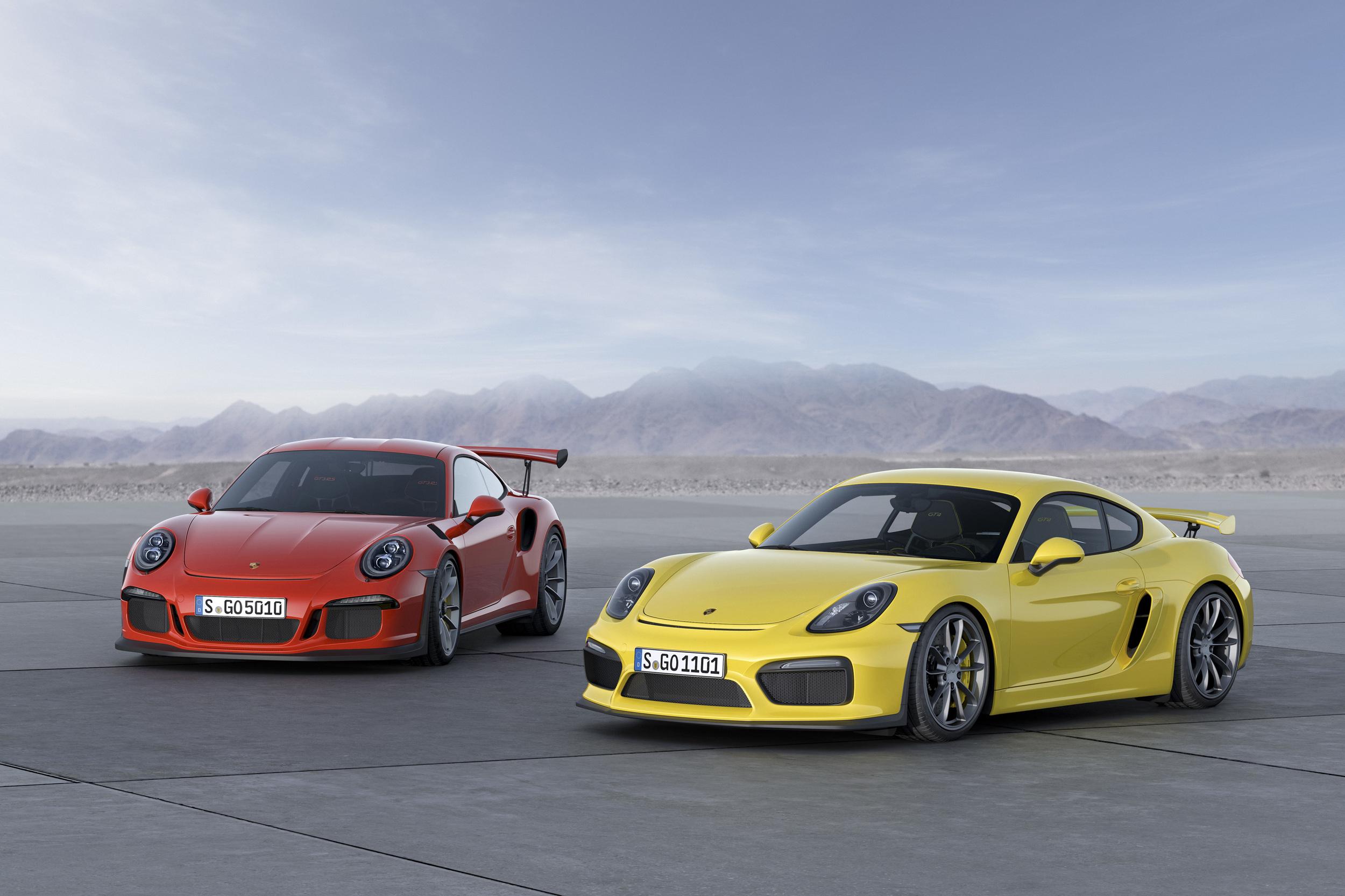 2016 Porsche 911 Gt3 Rs 9 Egmcartech