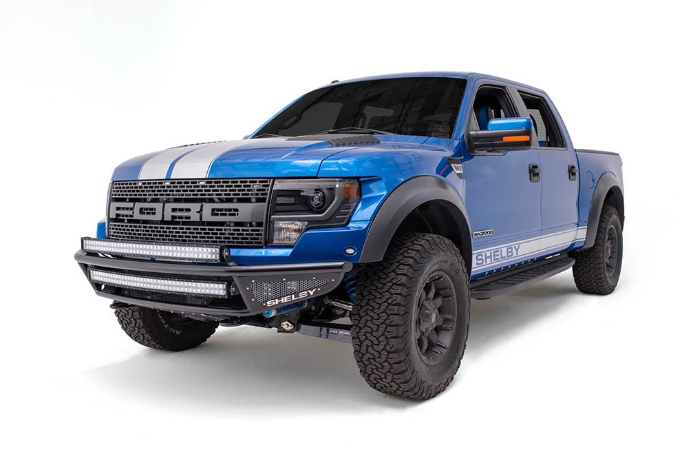 2015 ford f150 svt raptor shelby baja 700 edition 5 egmcartech. Black Bedroom Furniture Sets. Home Design Ideas