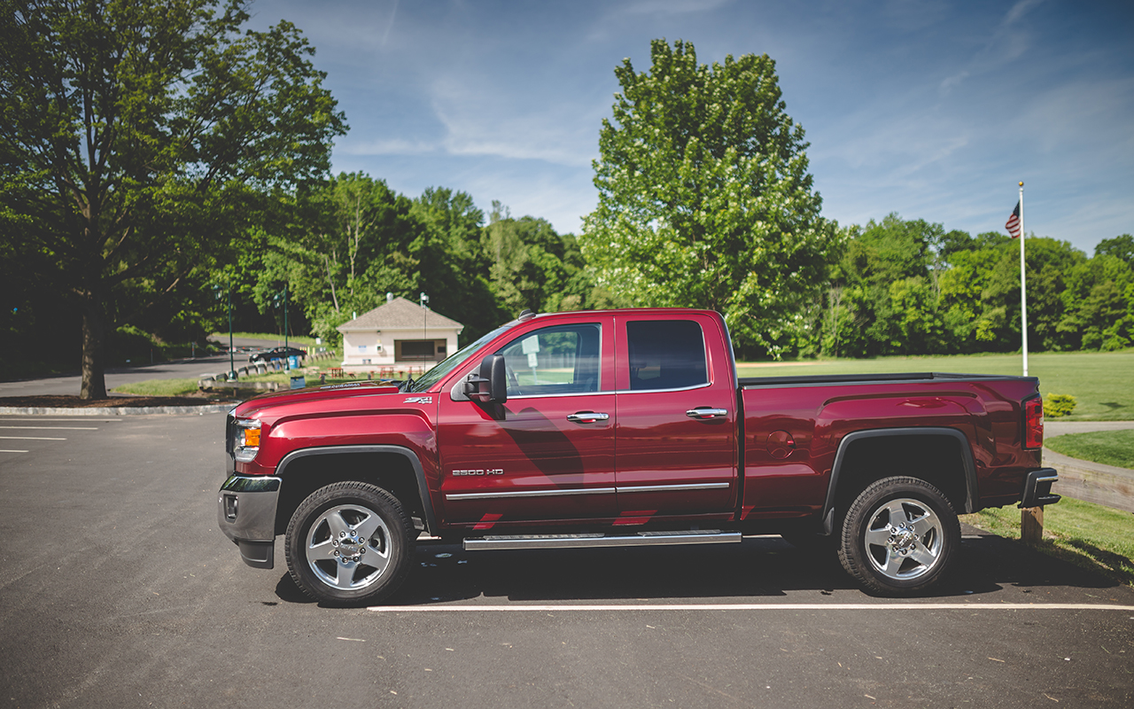 2015 gmc sierra 2500 hd z71 slt 21 egmcartech. Black Bedroom Furniture Sets. Home Design Ideas