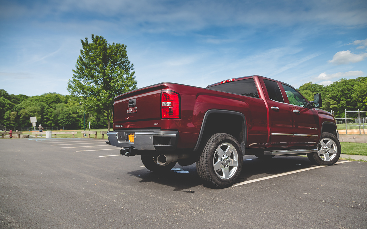 2015 gmc sierra 2500 hd z71 slt 22 egmcartech. Black Bedroom Furniture Sets. Home Design Ideas