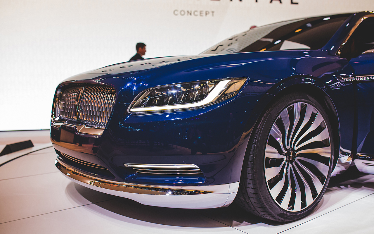 2015 lincoln continental concept 13 egmcartech. Black Bedroom Furniture Sets. Home Design Ideas