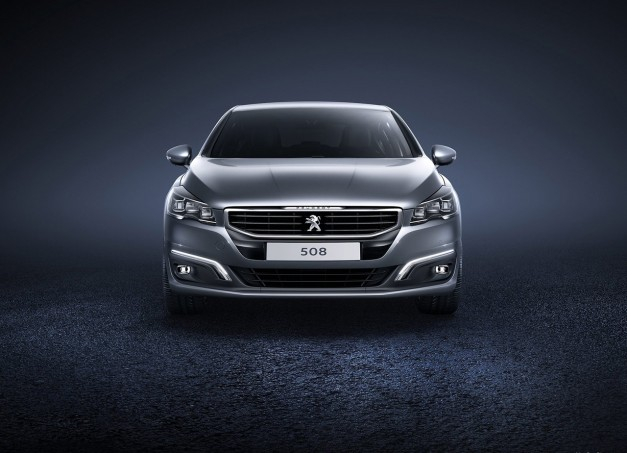 Peugeot officially announces three-stage return to the US