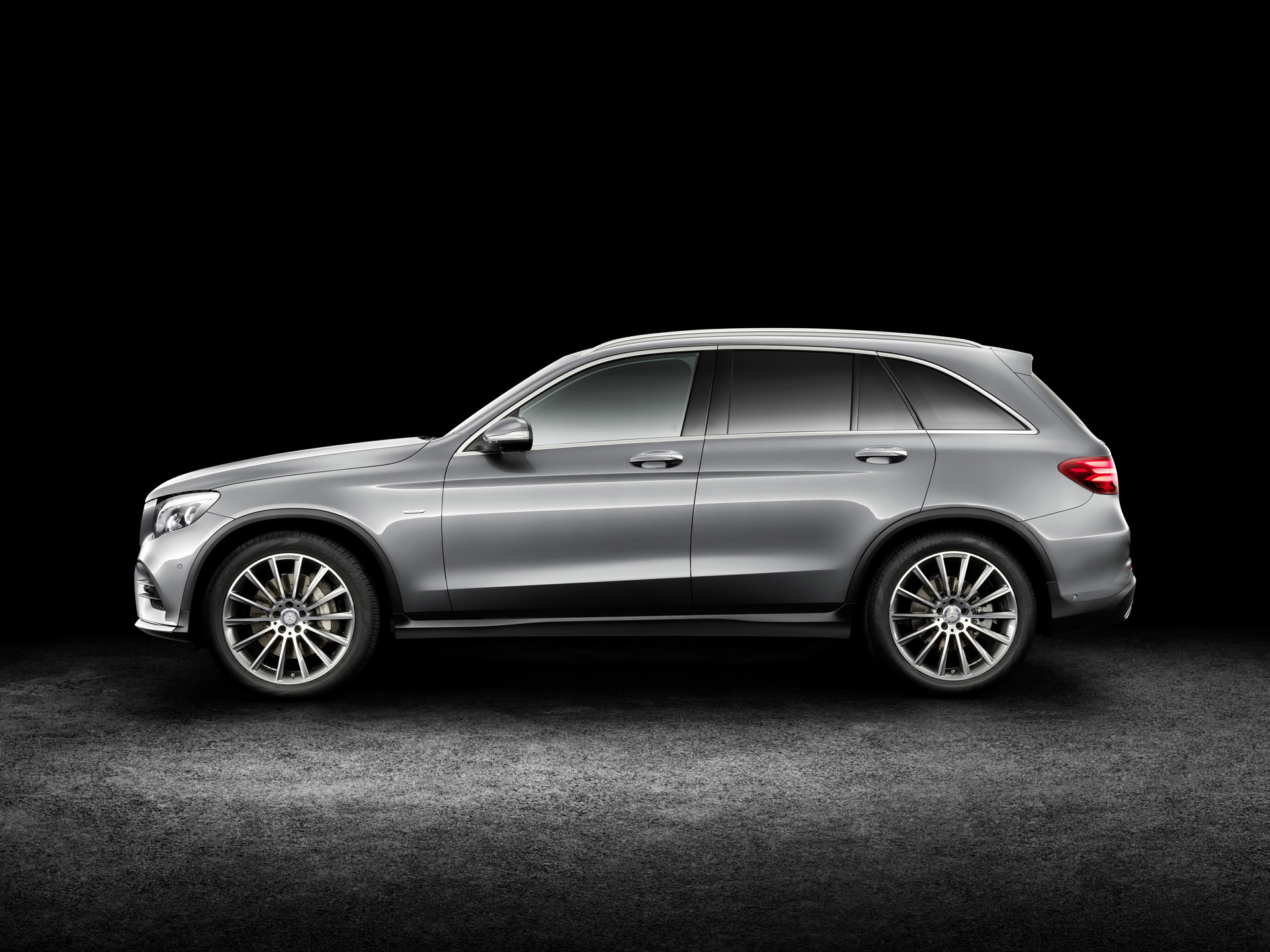 Mercedes benz glc x 253 2015 egmcartech for 2014 mercedes benz glc