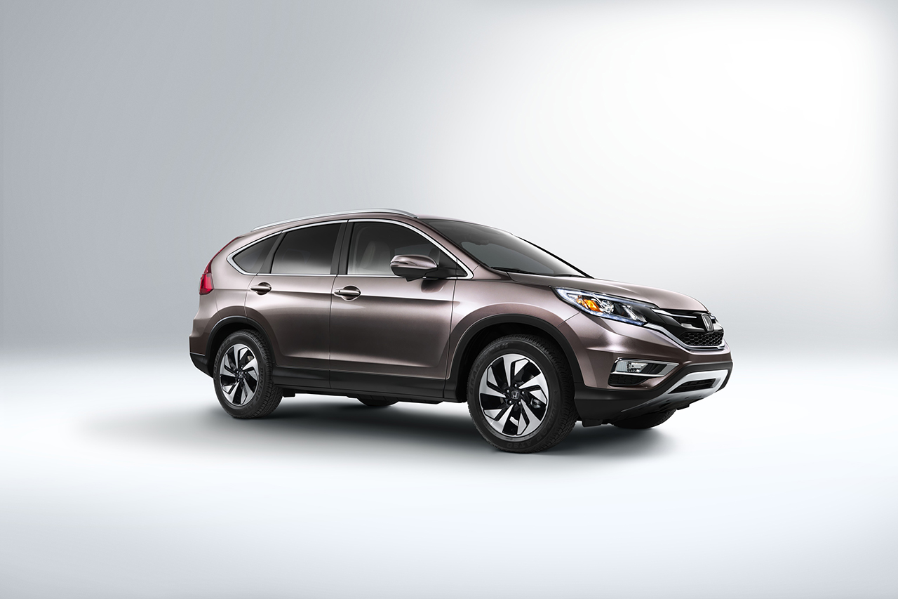 2015 Honda Cr V Page 6 Release Date Price And Specs