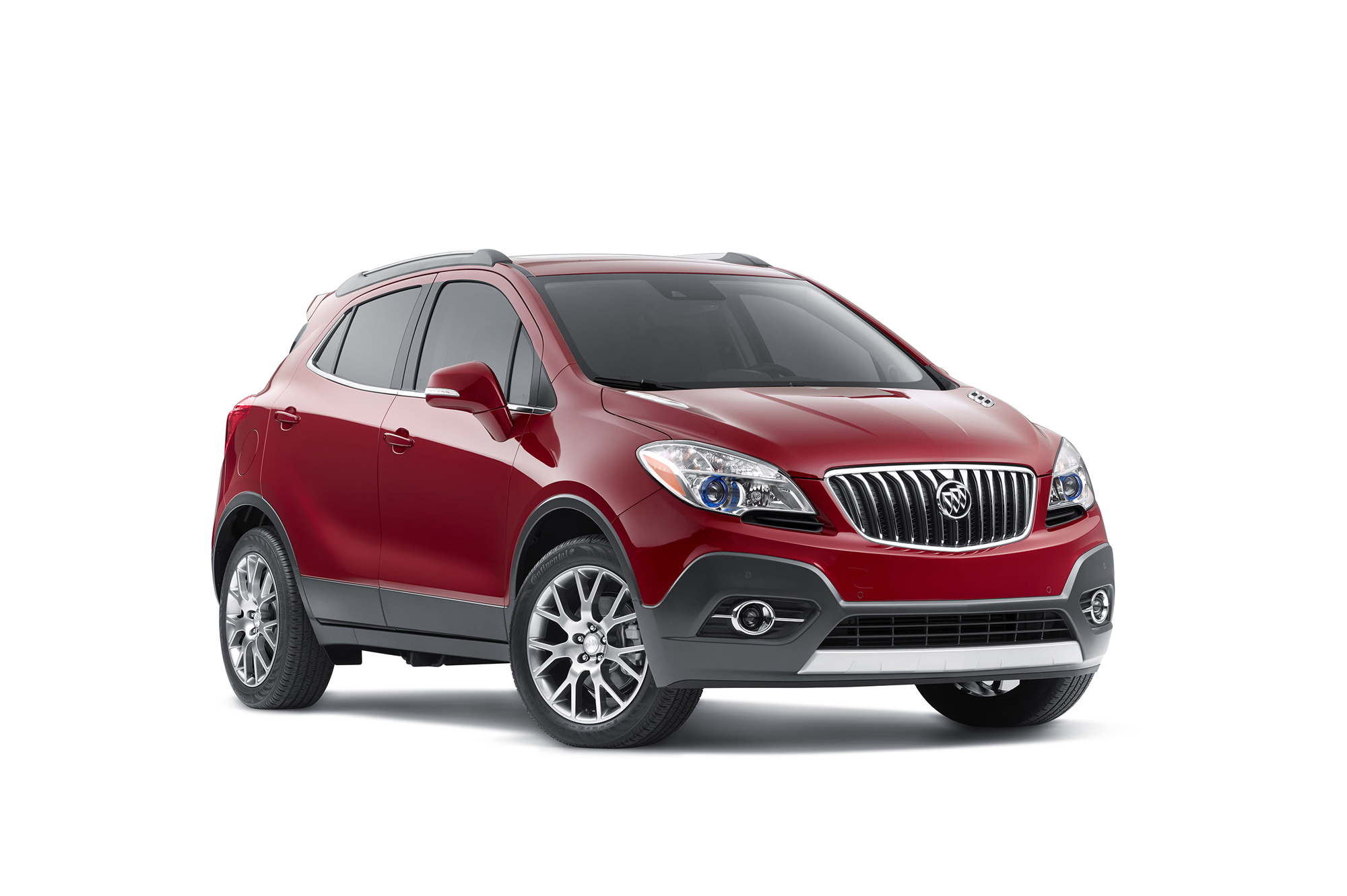 2016 buick encore sport touring egmcartech. Black Bedroom Furniture Sets. Home Design Ideas