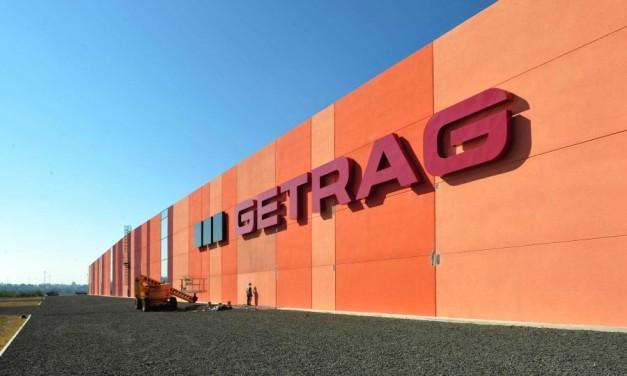 Magna International acquires transmission manufacturer, Getrag