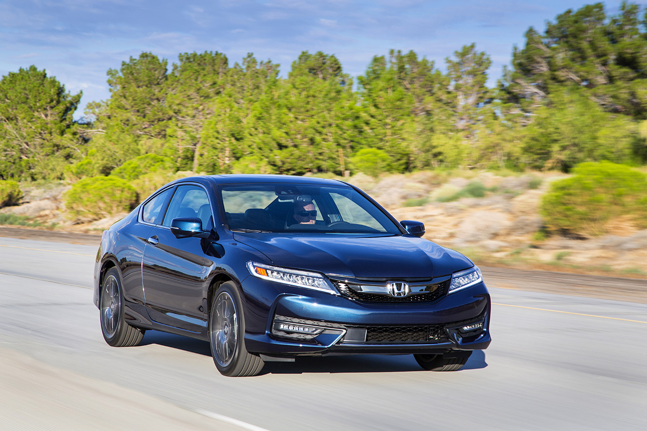2016 honda accord coupe touring egmcartech. Black Bedroom Furniture Sets. Home Design Ideas