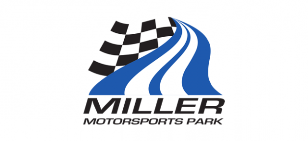 Report: Geely Auto Group reportedly acquires Miller Motorsports Park