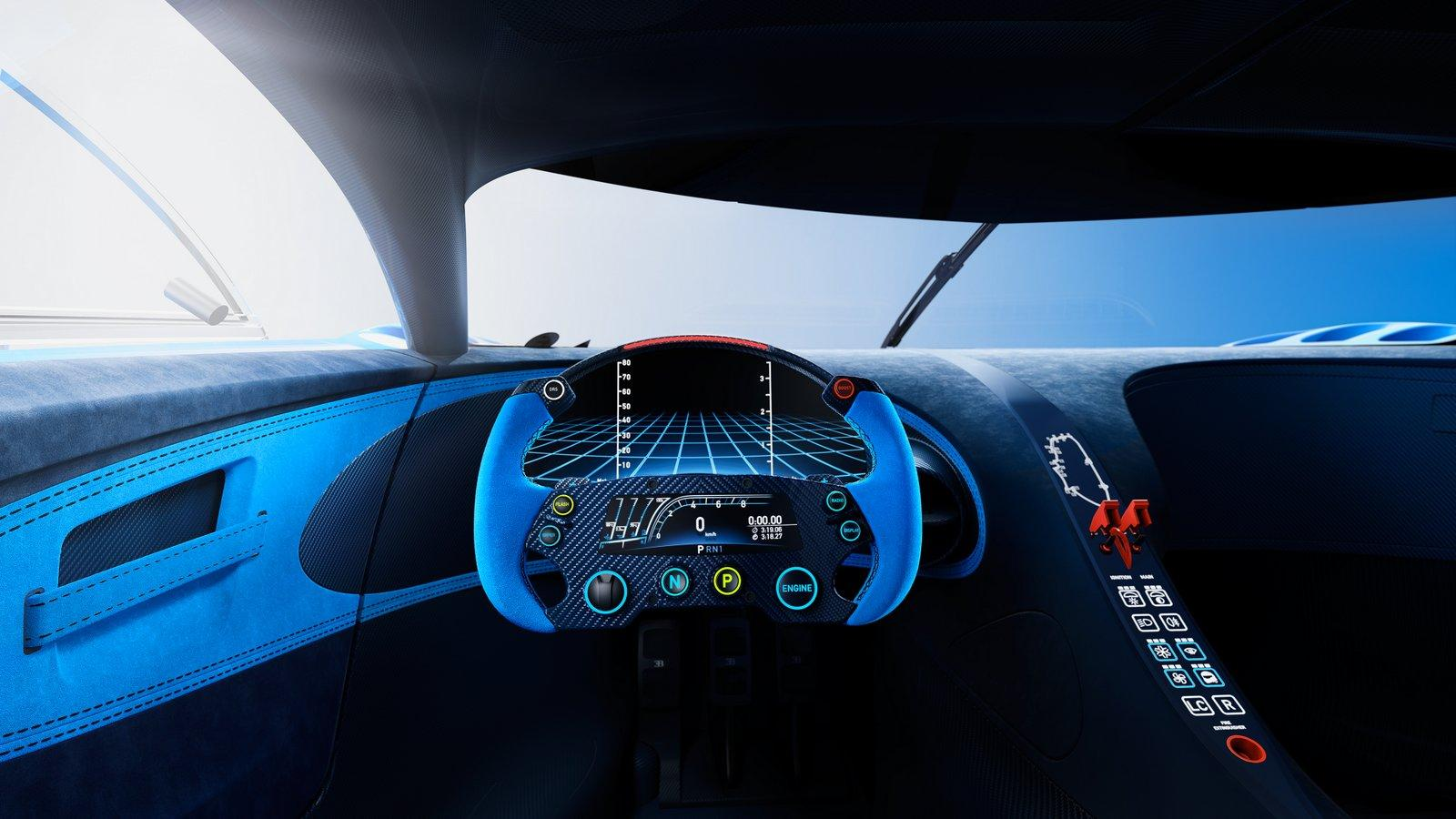 2015 bugatti vision gran turismo concept 18 egmcartech. Black Bedroom Furniture Sets. Home Design Ideas