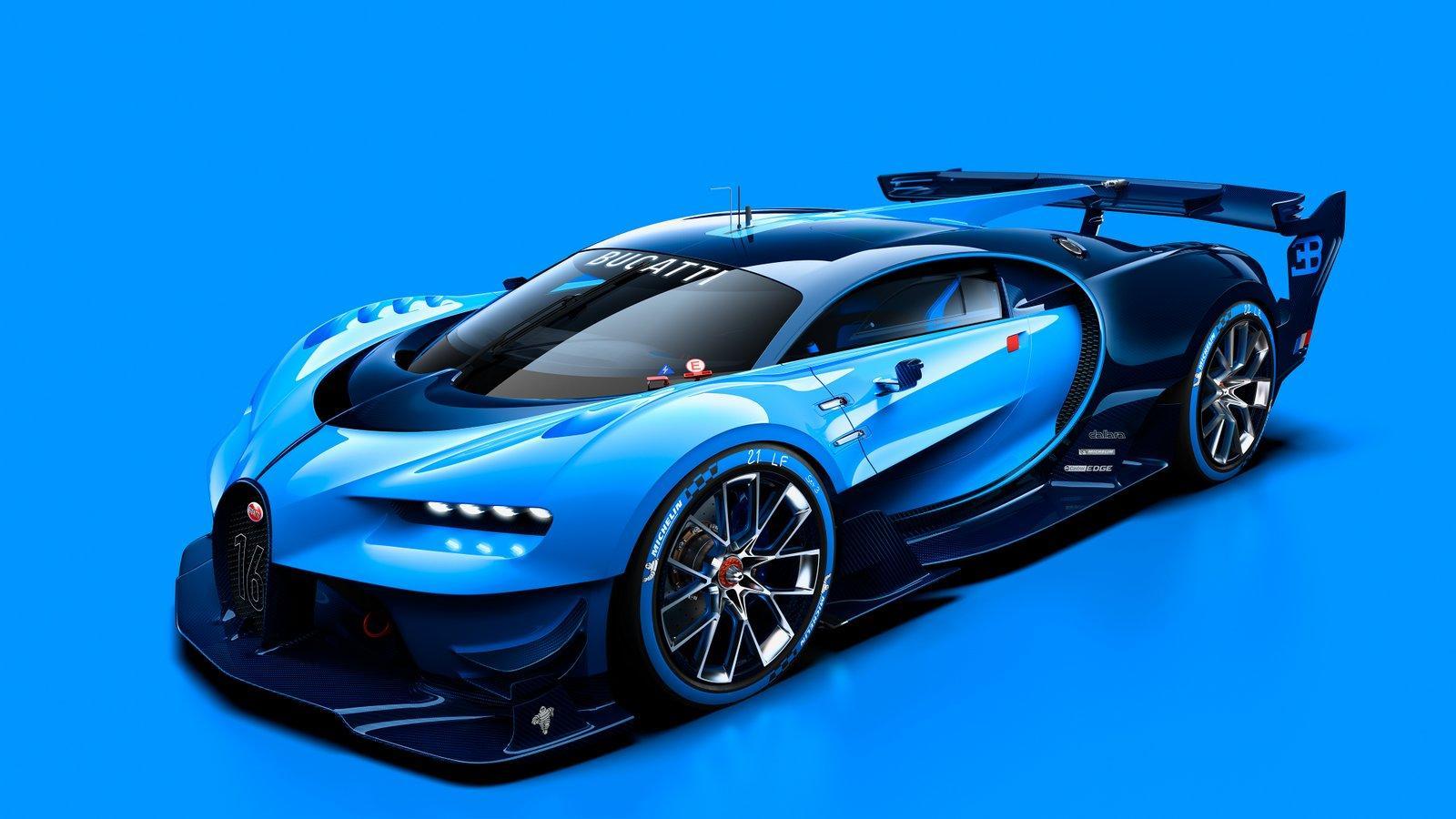2015 Bugatti Vision Gran Turismo Concept (25)