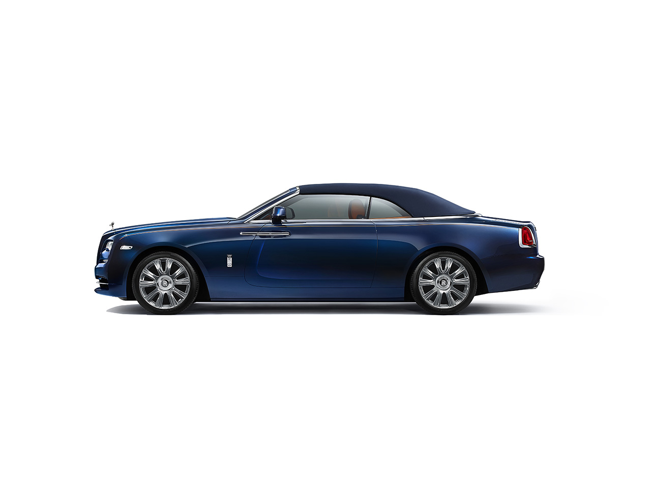 2016 rolls royce dawn 6 egmcartech. Black Bedroom Furniture Sets. Home Design Ideas