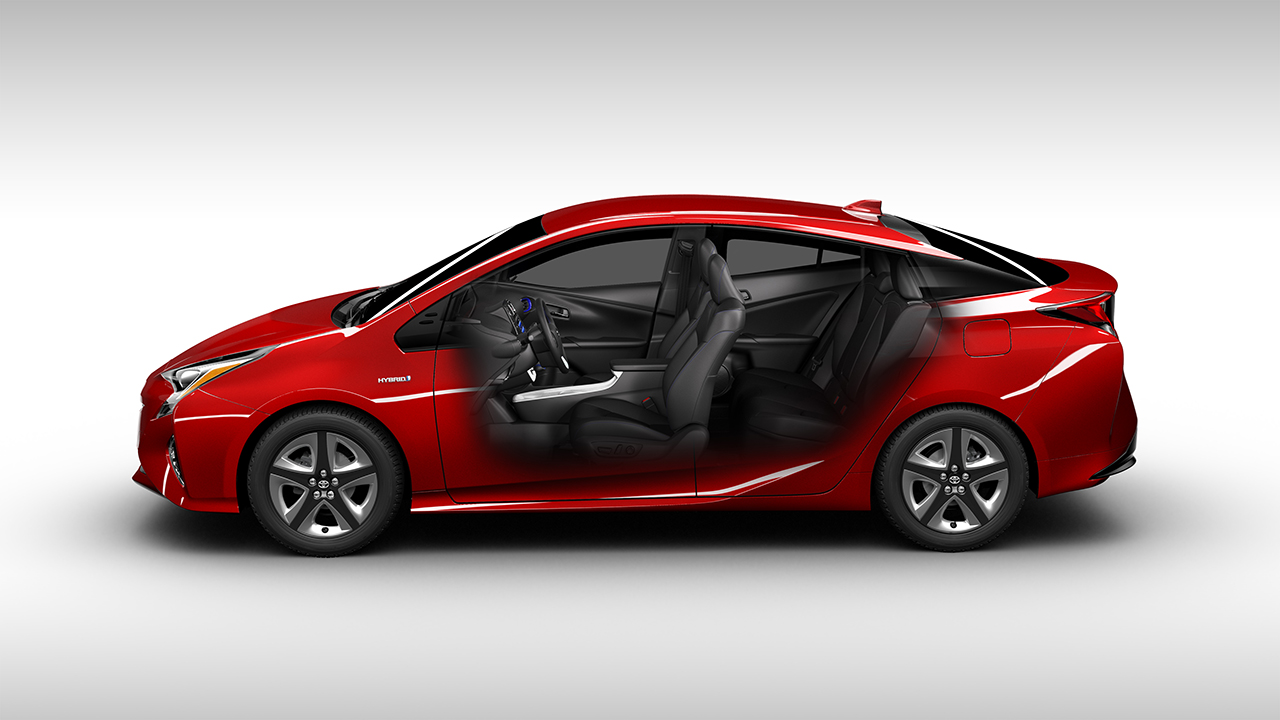 2016 Toyota Prius (15) - egmCarTech: www.egmcartech.com/2015/09/09/the-2016-toyota-prius-is-here-to...