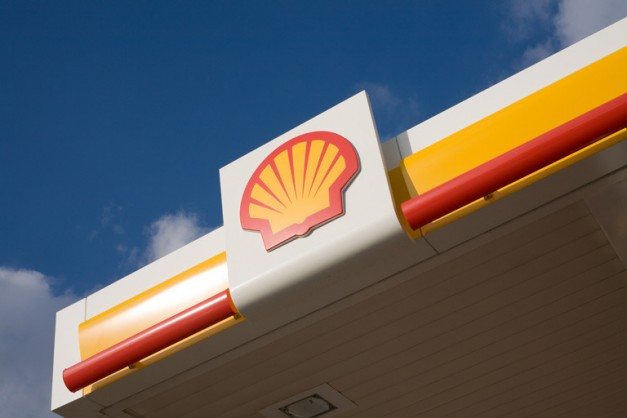 "Oil Tech: Shell announces the end of its Arctic oil quest due to ""disappointing"" results"