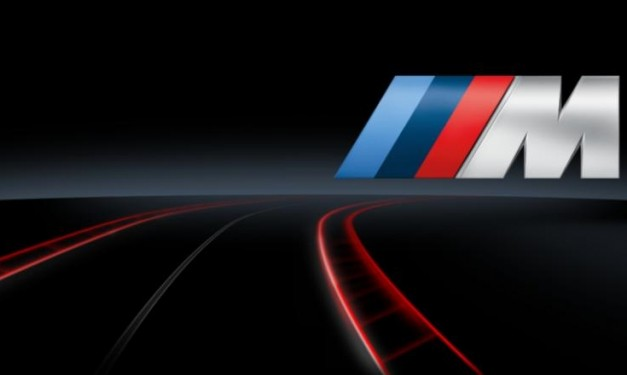 BMW subtly reminds us that the reveal of the M2 is imminent
