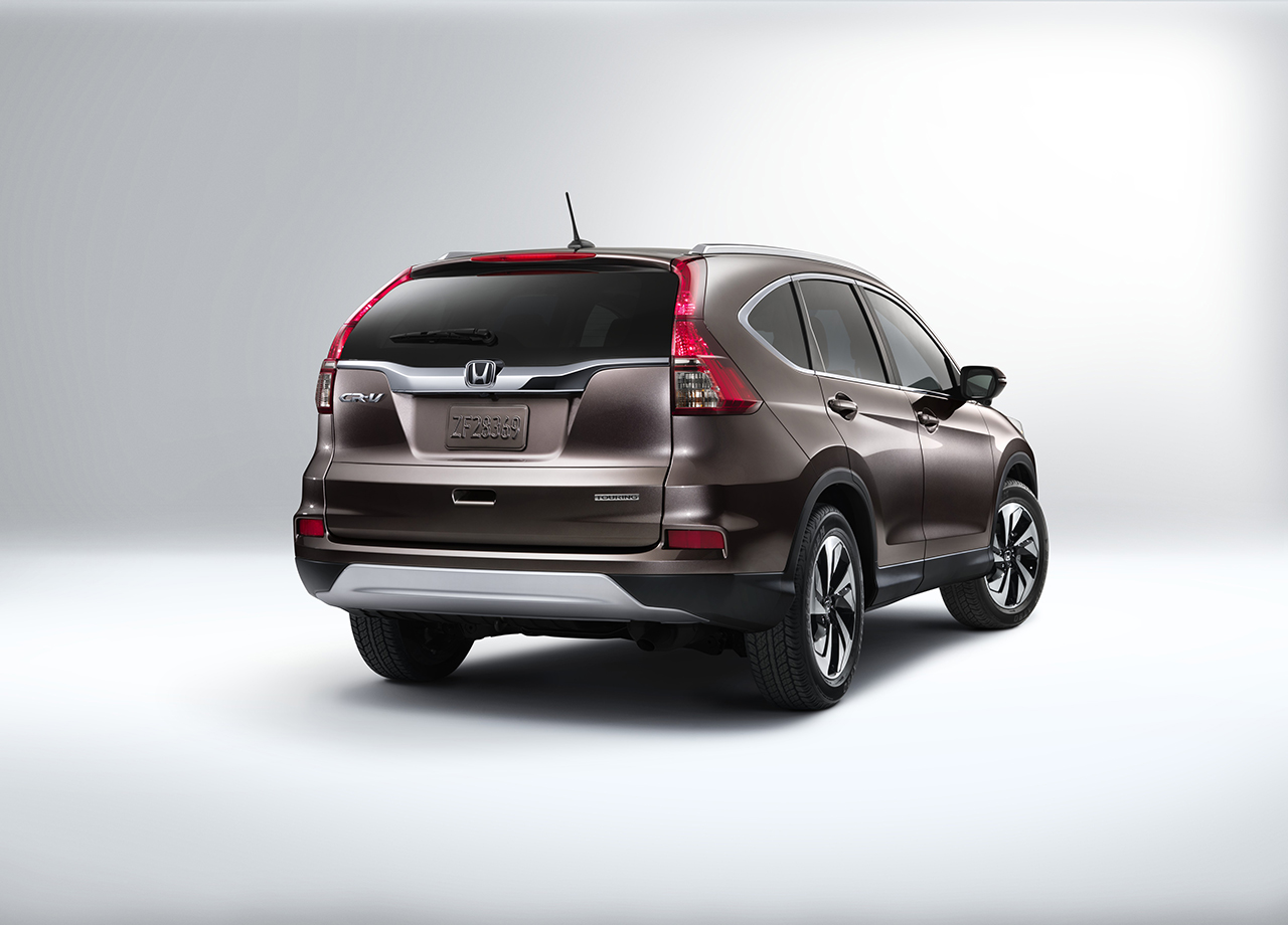 2016 honda cr v se egmcartech for 2016 honda cr v se