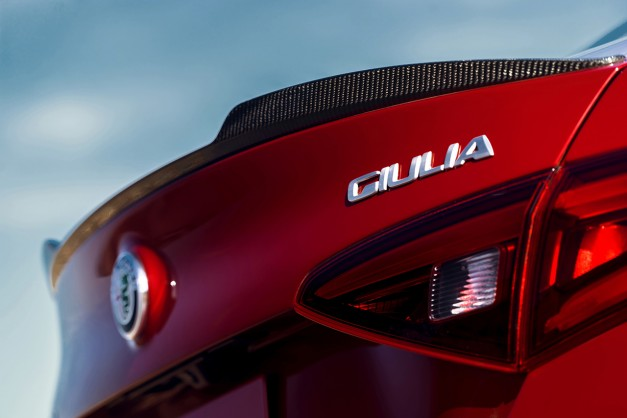 Report: Alfa Romeo alleged to have delayed Giulia due to failed crash test, turned out to be false