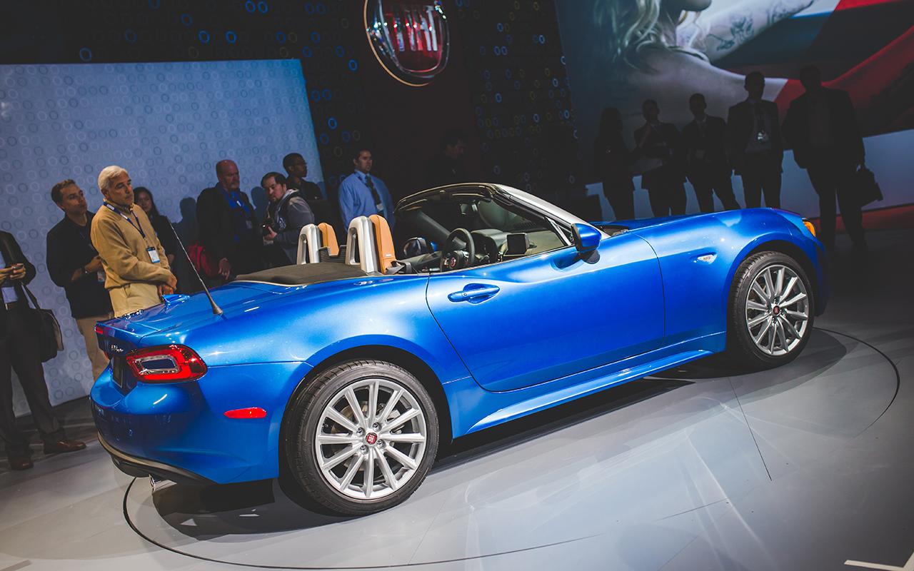 egmcartech auto news car reviews live auto show 2017